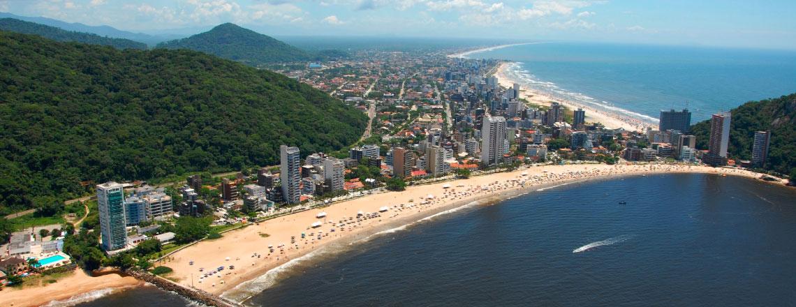 Matinhos Paraná fonte: www.viajeparana.com