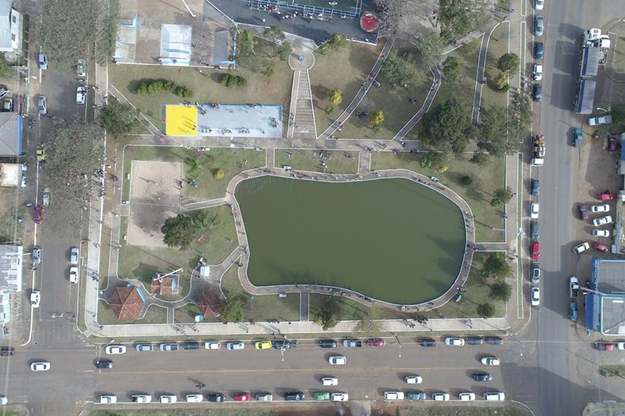 Pinhão Paraná fonte: www.viajeparana.com