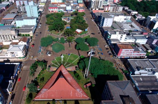 Palmas Paraná fonte: www.viajeparana.com