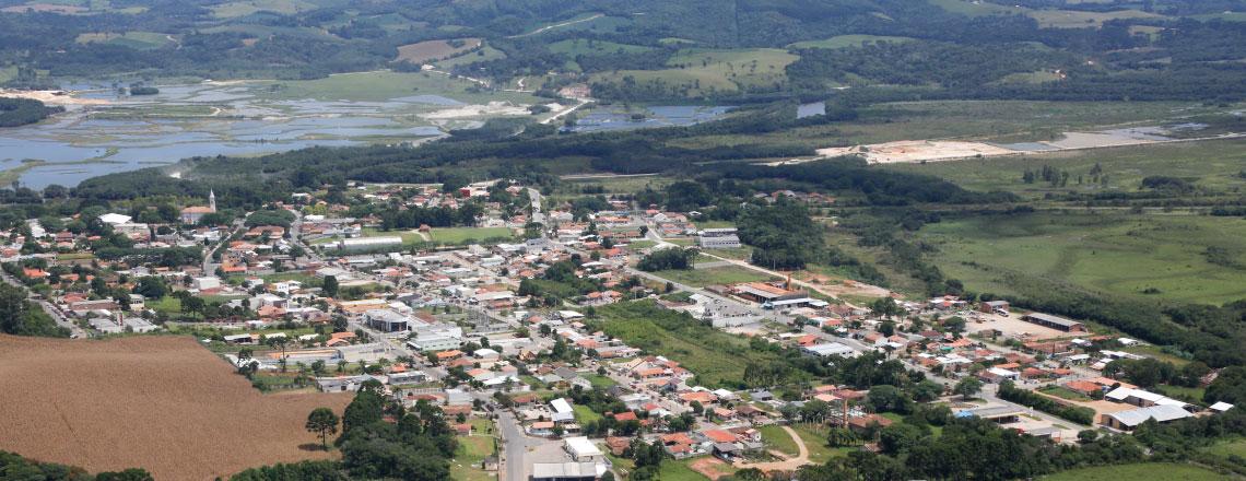 Balsa Nova Paraná fonte: www.viajeparana.com