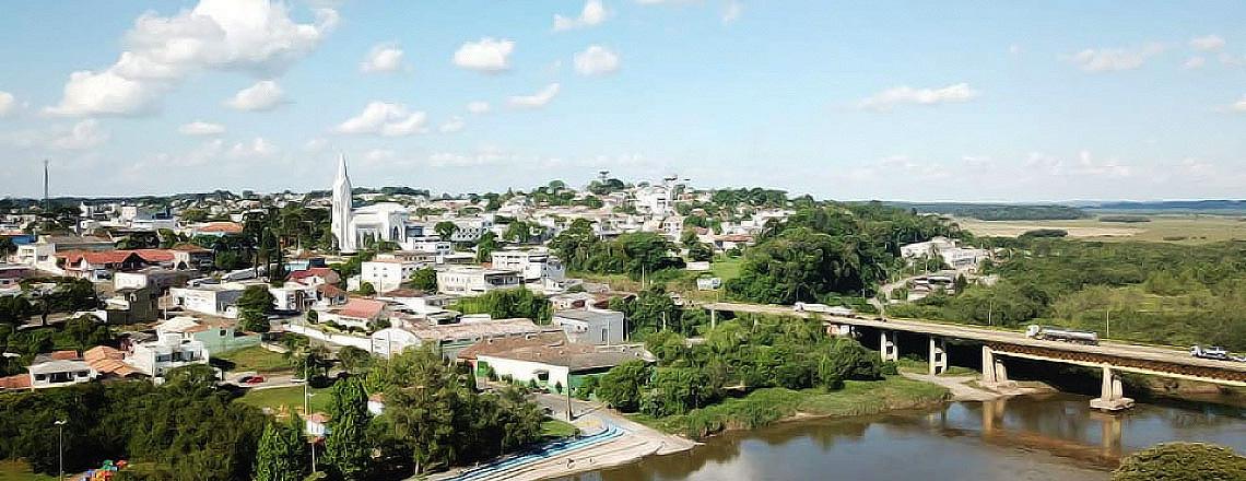 São Mateus do Sul Paraná fonte: www.viajeparana.com