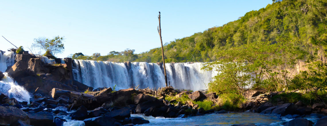 Tomazina Paraná fonte: www.viajeparana.com