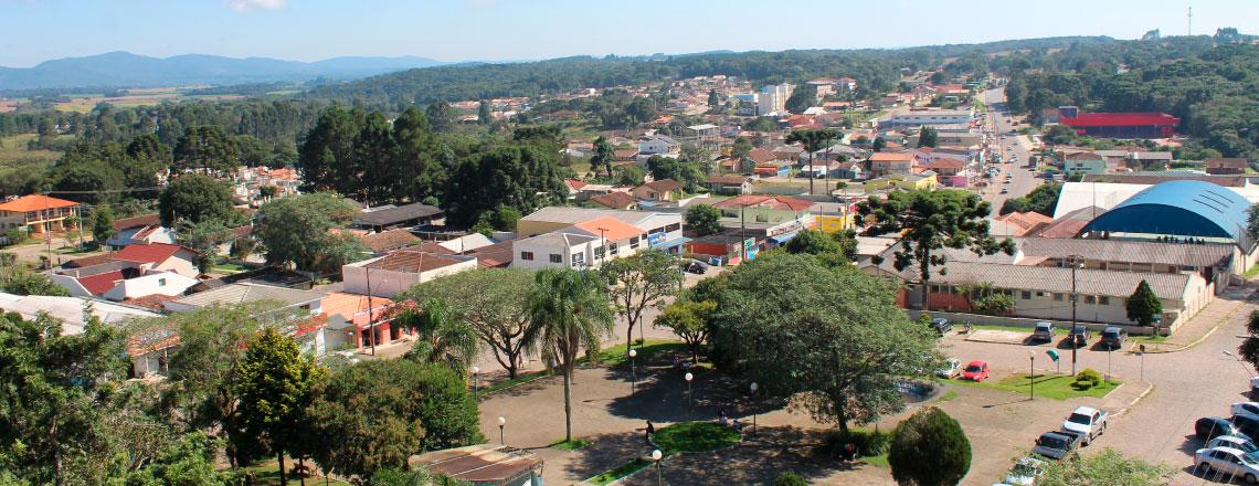 Tijucas do Sul Paraná fonte: www.viajeparana.com