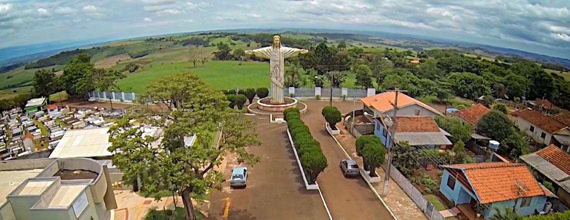 Borrazópolis Paraná fonte: www.viajeparana.com