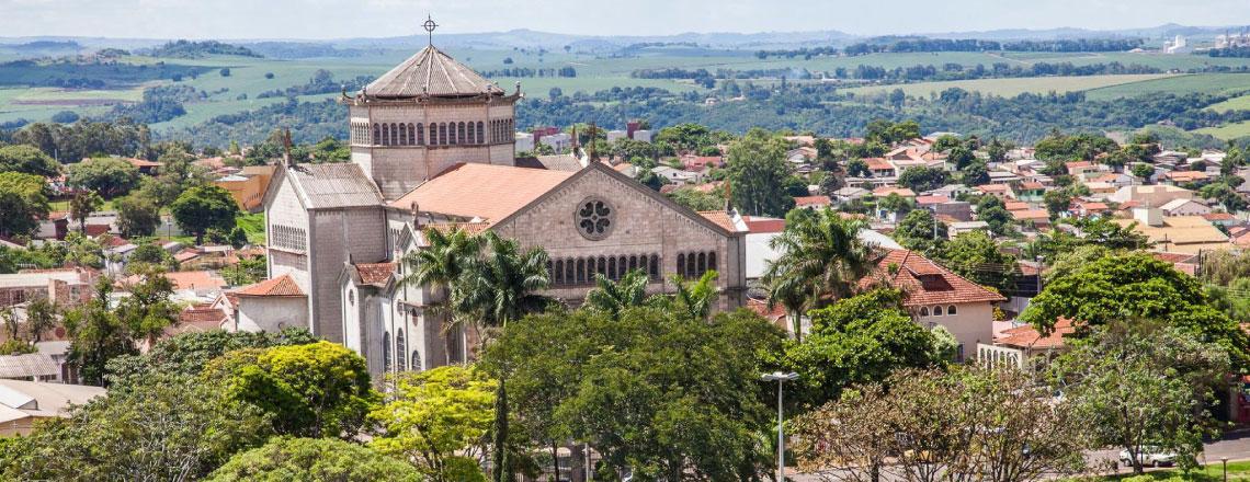 Ibiporã Paraná fonte: www.viajeparana.com