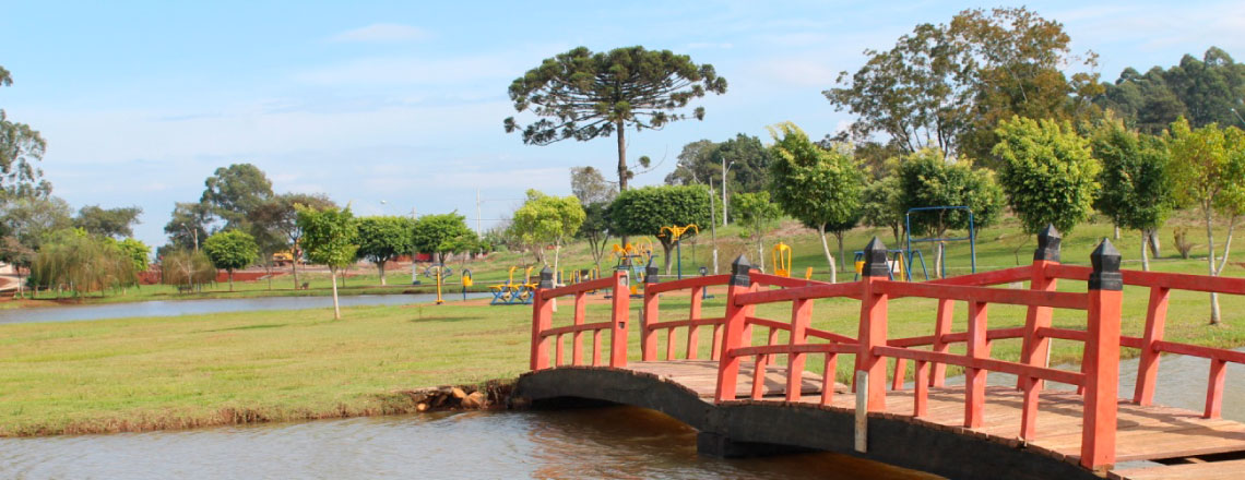 Mauá da Serra Paraná fonte: www.viajeparana.com