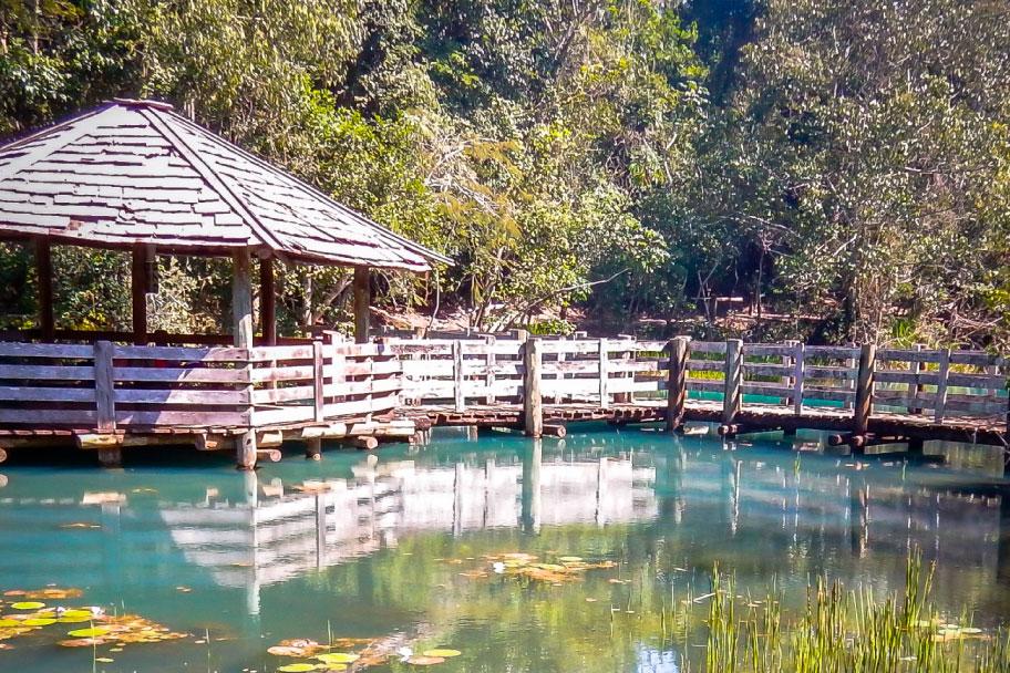 São Manoel do Paraná Paraná fonte: www.viajeparana.com