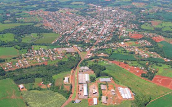 Fonte: www.viajeparana.com