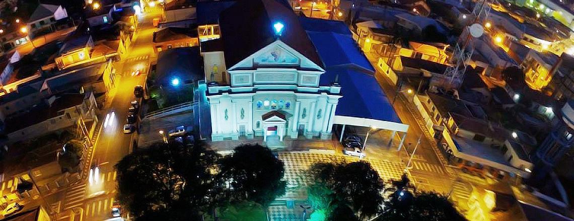 Imbituva Paraná fonte: www.viajeparana.com