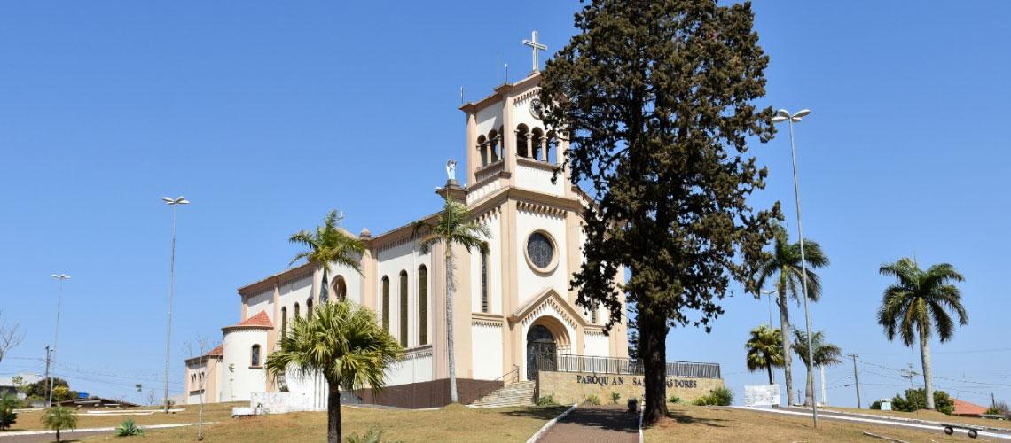 Marilândia do Sul Paraná fonte: www.viajeparana.com