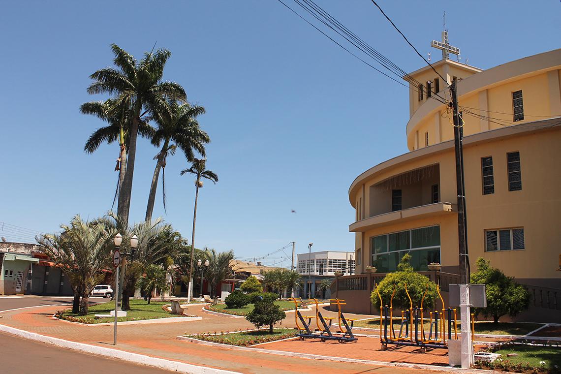 Jardim Alegre Paraná fonte: www.viajeparana.com