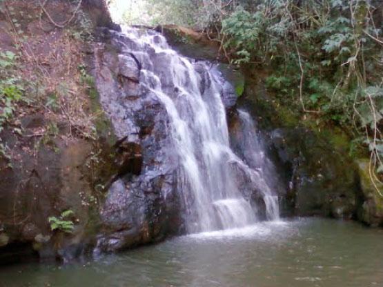 Braganey Paraná fonte: www.viajeparana.com