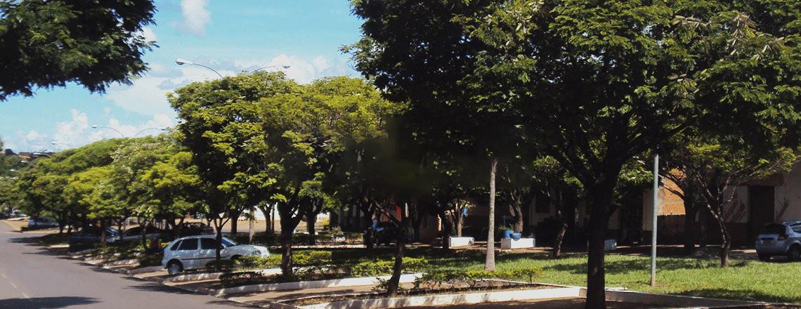 Ivaté Paraná fonte: www.viajeparana.com