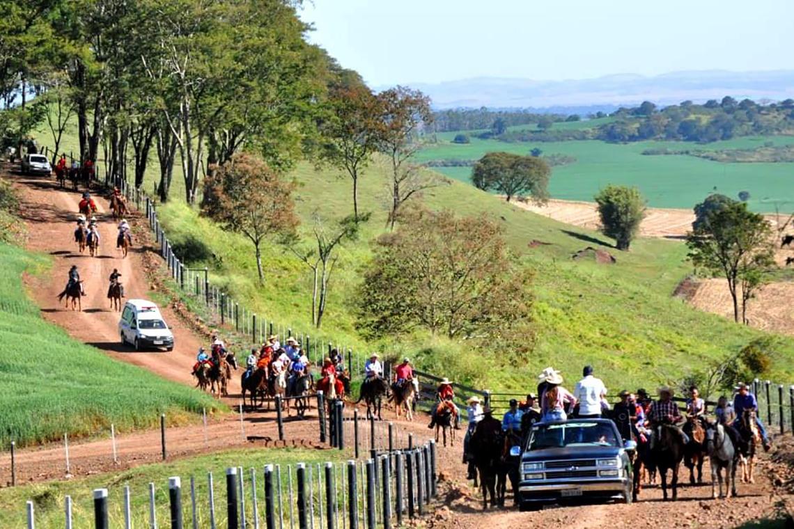 São Pedro do Ivaí Paraná fonte: www.viajeparana.com