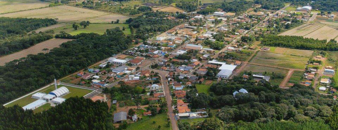 Paula Freitas Paraná fonte: www.viajeparana.com