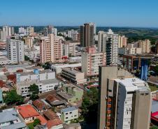 Apucarana Paraná fonte: www.viajeparana.com