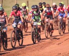 Desafio da Natureza – Circuito Mountain Bike