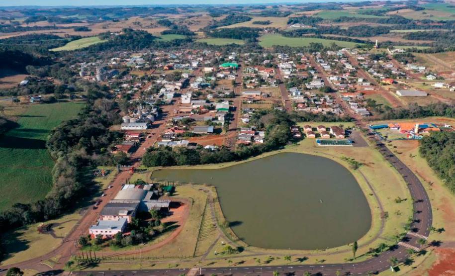 Bom Sucesso Paraná fonte: www.viajeparana.com