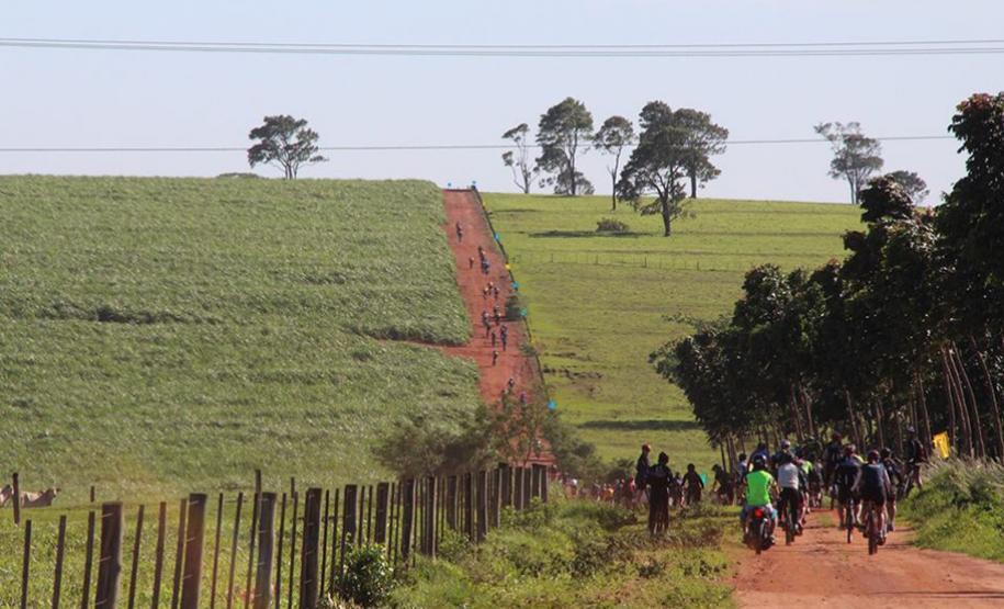 Itaguajé Paraná fonte: www.viajeparana.com