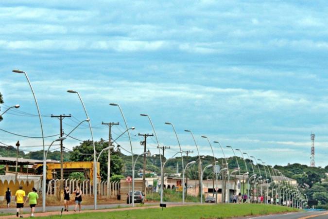 Nova Londrina Paraná fonte: www.viajeparana.com